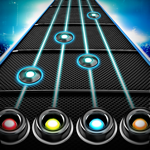 Guitar Band - Battle Hero pour pc