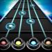 Guitar Band - Battle Hero Hack Online Generator
