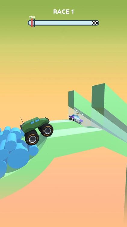 Wheel Scale! screenshot-9