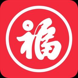 福益多-购物省钱app