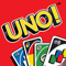 App Icon for UNO!™ App in United States IOS App Store