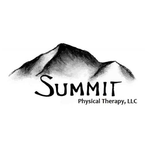 Summit PT