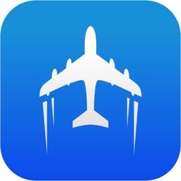 AeroPointer - Airport Data