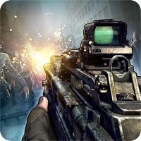 Zombie Frontier 3: Sniper FPS Hack Gems Generator online