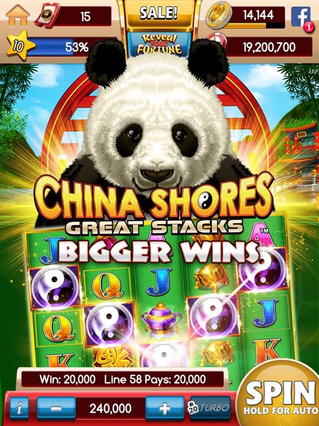harrahs casino philadelphia Online