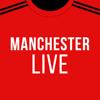 Tribune Mobile OOO - Manchester Live: Goals & News artwork