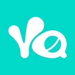 Yalla - Group Voice Chat Rooms hileleri, ipuçları ve kullanıcı yorumları