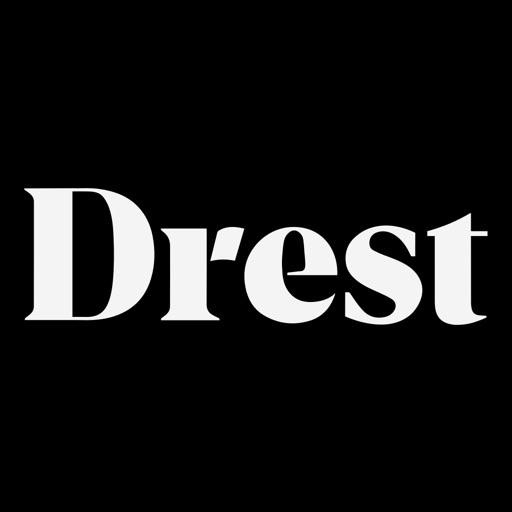 DREST