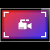 Screencast – Screen Recorder - wegenerlabs