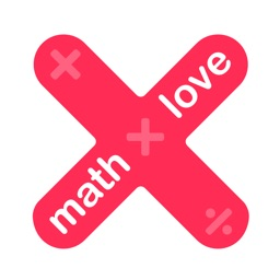 mathLove By SalesFlex
