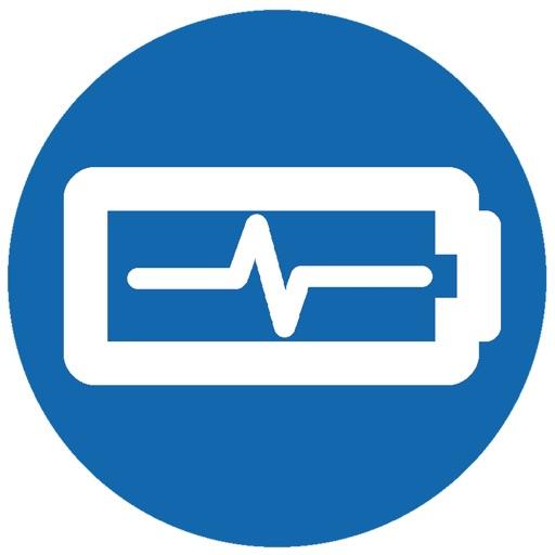 My Battery Health