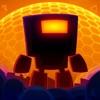 Robotek - iPhoneアプリ