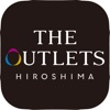 THE OUTLETS アプリ(ジ アウトレット アプリ)