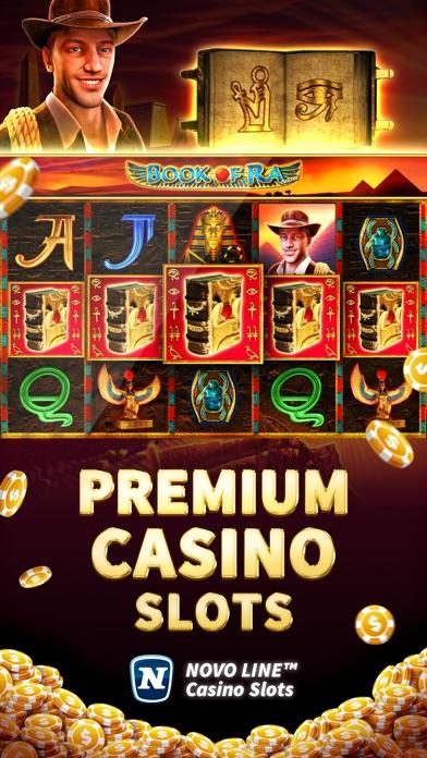 pop slots free vegas casino slot machine games apk