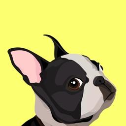 EveryDoggy: Dog Training