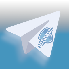 Messenger VPN: Private Chat