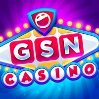 GSN Casino: Slot Machine Games free Tokens hack