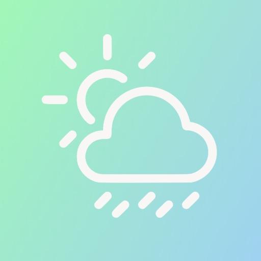 B & O Weather App