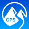 movingworld GmbH - Maps 3D PRO - Outdoor GPS Grafik