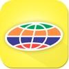 Auto Shopping Global