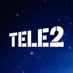 MijnTele2 Nederland