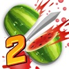 Fruit Ninja 2 - iPadアプリ