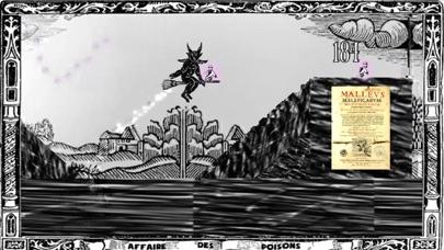 Affaire Des Poisonsのおすすめ画像3