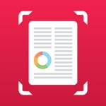 SwiftScan - сканер документов на пк