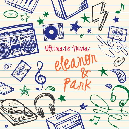 Ultimate Trivia Eleanor & Park