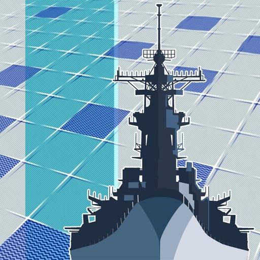 Морской бой на одного Puzzles
