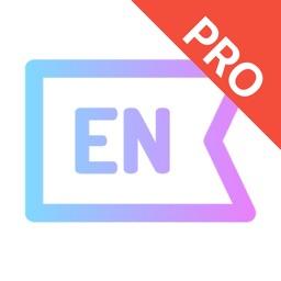 ProPES - English Practice