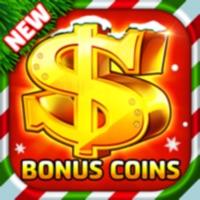 Slotsmash -Jackpot Casino Slot free Coins hack