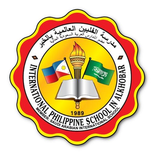 International Philippine SA