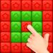 Cubes Empire Champion Hack Online Generator