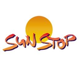 Sun Stop Wohlfühl-Aktivzentrum