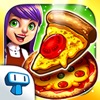 My Pizza Shop: Food Games