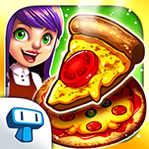 My Pizza Shop - Игра пиццерия
