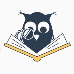 Books Guru It's Time to Read