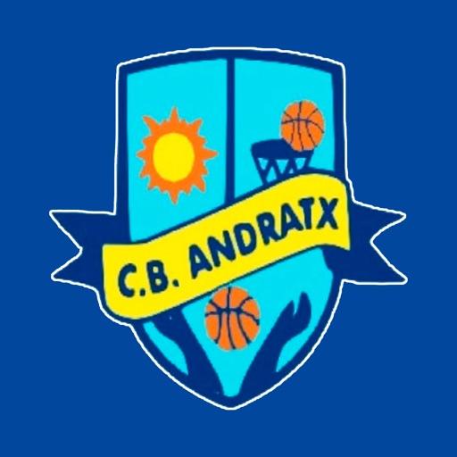 CB Andratx