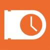 Brandon Franklin - Shot-Timer アートワーク