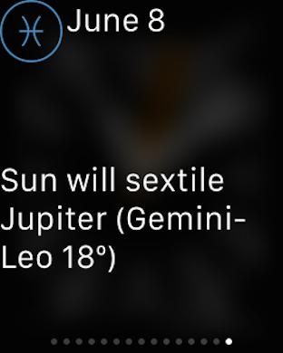Taurus 2019 Horoscope Susan Miller