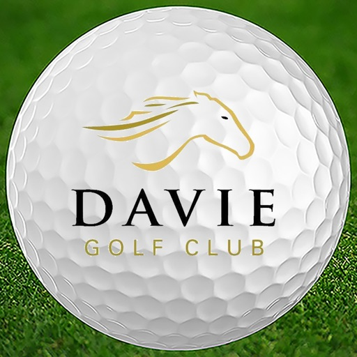 Davie Golf Club