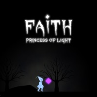 Codes for Faith Princess of Light Hack