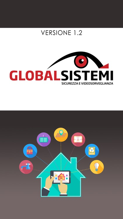 GlobalSistemi screenshot-0