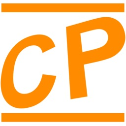 AWS Certified Cloud Pract Prep