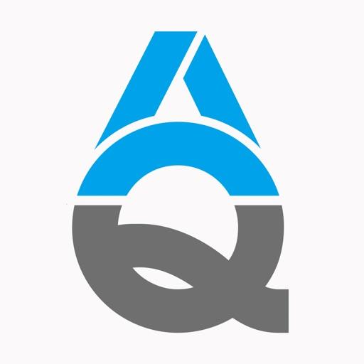 AQTreks