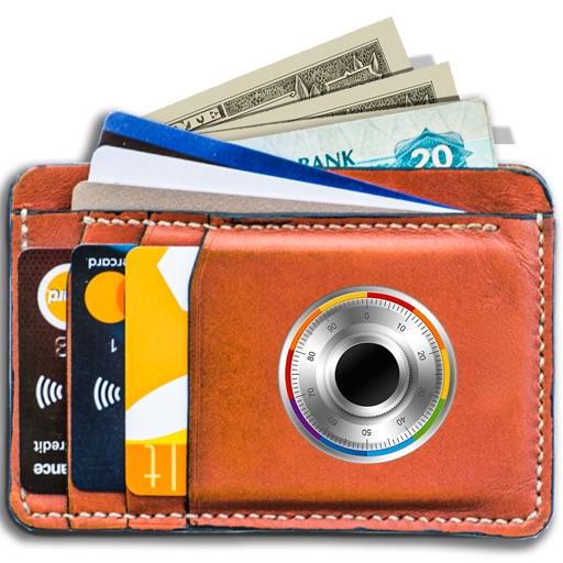 Spending-Tracker
