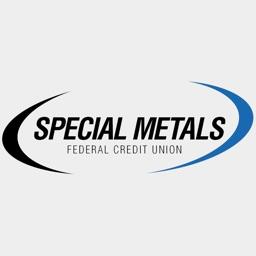 Special Metals FCU