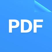 PDF转换器-Word文档图片转PDF