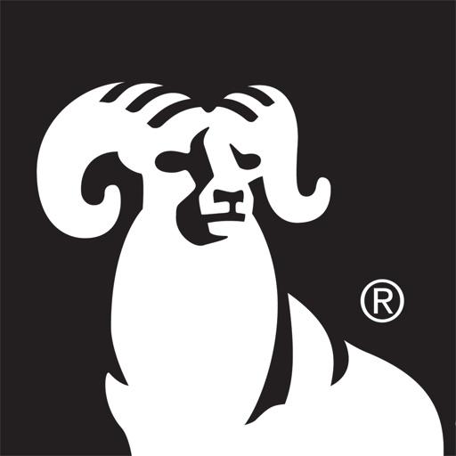 T. Rowe Price Personal® App